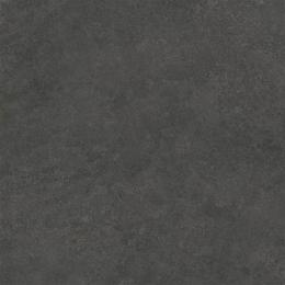 Carrelage sol moderne Rockfeller anthracite 45*45 cm