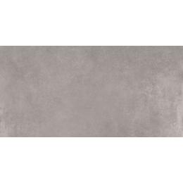 Découvrir Mars sirmione 30*60 cm