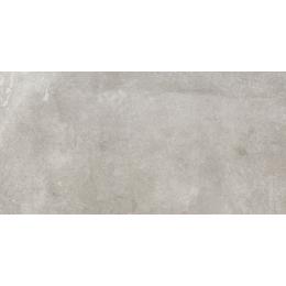 Carrelage sol moderne Day pearl 30*60 cm