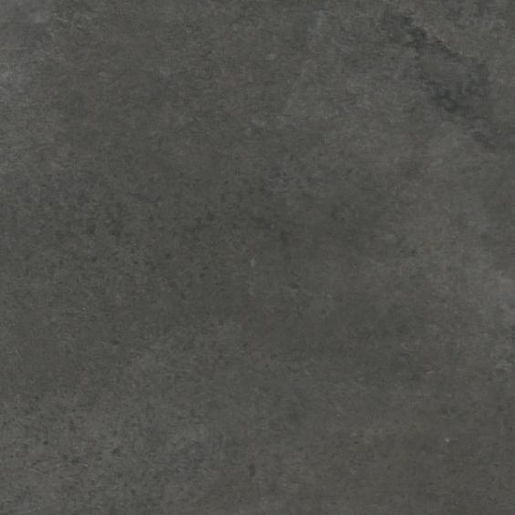 Day dark grey 60*60 cm