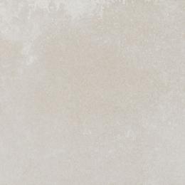 Carrelage sol moderne Day ivory 90*90 cm