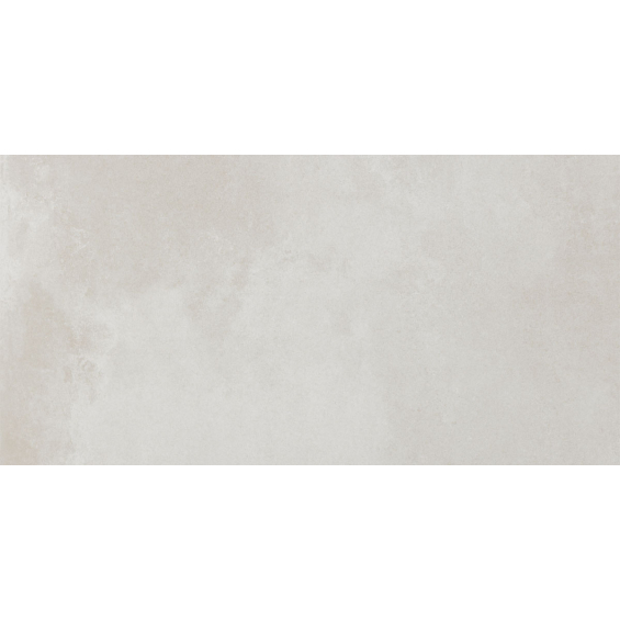 Day ivory R11 30*60 cm