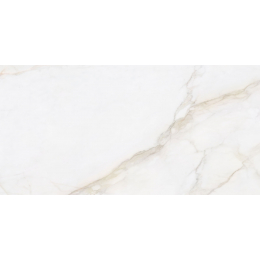 Découvrir Granito gold mat 30*60 cm