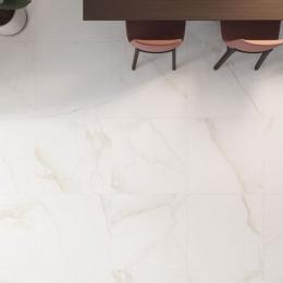 Granito gold mat 30*60 cm