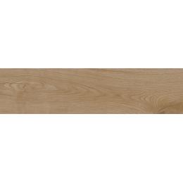 Carrelage sol imitation parquet Landes honey 23*120 cm