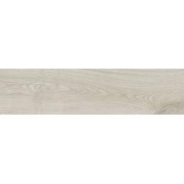 Carrelage sol extérieur effet bois Landes greige R11 23*120 cm
