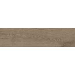 Carrelage sol extérieur effet bois Landes nut R11 23*120 cm
