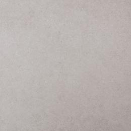 Dalle extérieur Sand silver R11 61*61 cm