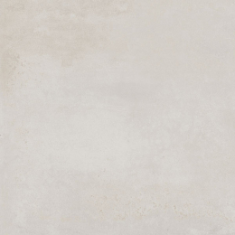 Carrelage sol effet béton Liberty pure 80*80 cm