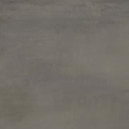 Carrelage sol effet béton Liberty sward 80*80 cm