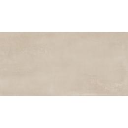Découvrir Liberty vibe 60*120 cm