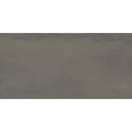 Liberty sward R11 60*120 cm