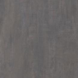 Découvrir Iron aluminium 60*60 cm