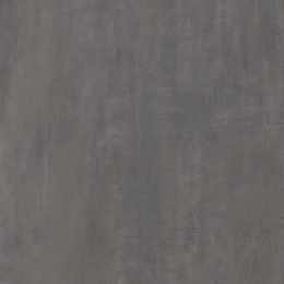 Découvrir Iron aluminium 120*120 cm