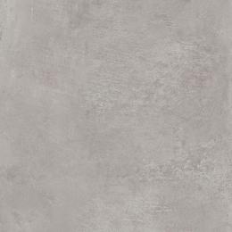 Découvrir Iron cement 80*80 cm