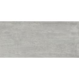 Découvrir Iron platinium 60*120 cm