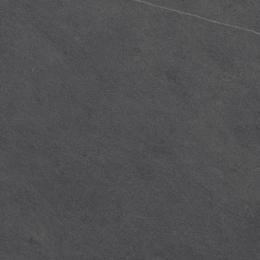 Carrelage mur et sol Onyx anthracite 60*60 cm