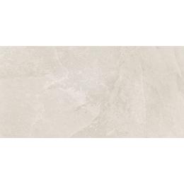 Carrelage mur et sol Onyx sand 30*60 cm