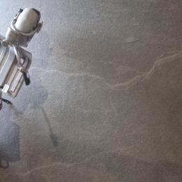 Carrelage mur et sol Onyx anthracite 60*120 cm