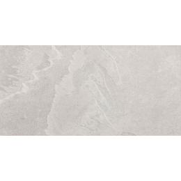 Carrelage mur et sol Onyx pearl 30*60 cm