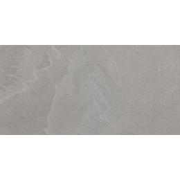 Carrelage mur et sol Onyx greige 30*60 cm