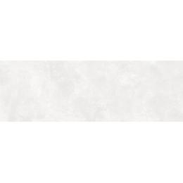 Découvrir Carat white 20*60 cm