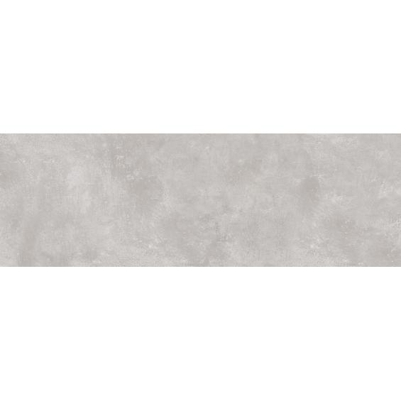 Carat Plumb 20*60 cm