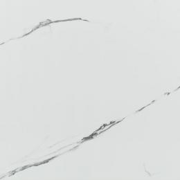 Découvrir Corsi 60*60 cm