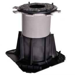 Découvrir Plots Cleman autonivelant 130/230 mm (8 pièces) Jouplast
