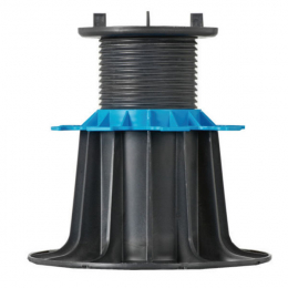 Découvrir Plots HD Essentiel 140/230 mm ( 40 pièces) Jouplast