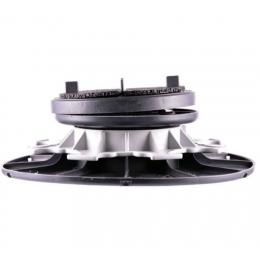 Découvrir Plots Essentiel autonivelant 55/75 mm (60 pièces) Jouplast