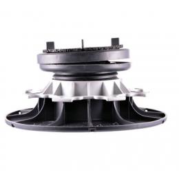 Plots Essentiel autonivelant 65/95 mm (60 pièces) Jouplast