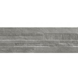 Découvrir Toronto gris 16*99 cm
