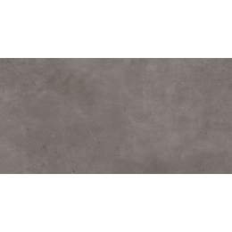 Carrelage sol moderne Allure grafito 29,2*59,2 cm