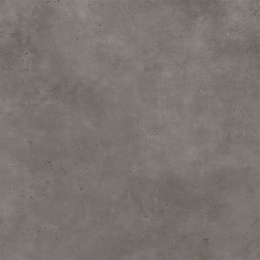 Carrelage sol moderne Allure grafito 59,2*59,2 cm