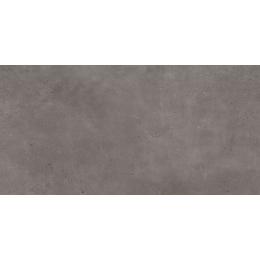 Carrelage sol extérieur moderne Allure grafito R11 60*120 cm