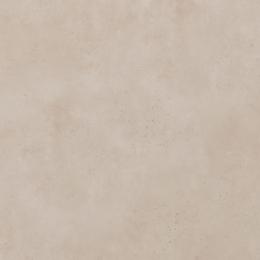 Carrelage sol extérieur moderne Allure beige R11 90*90 cm