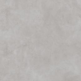 Carrelage sol extérieur moderne Allure gris R11 59,2*59,2 cm