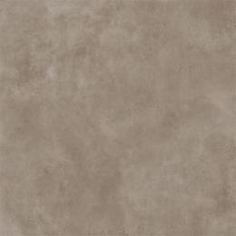 Carrelage sol extérieur moderne Allure taupe R11 90*90 cm
