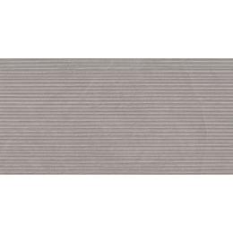 Carrelage mur Onyx groove greige 30*60 cm