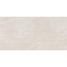 Découvrir Onyx groove sand 60*120 cm