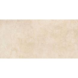 Découvrir Vivid marfil 60*120 cm