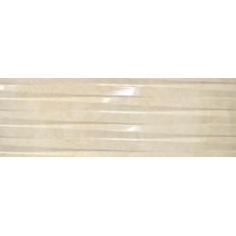 Découvrir Vivid relief Marfil 30*90 cm