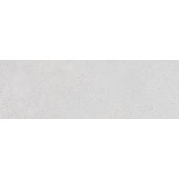 Découvrir Sand white 33.3*100 cm