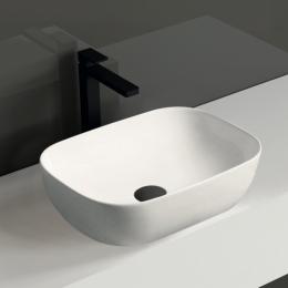 Vasque Séville