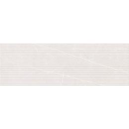 Découvrir Stuc Décor fine white 33.3*100 cm