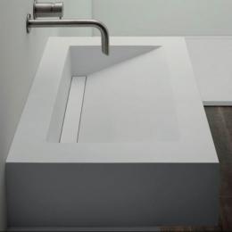 Vasque simple Premium
