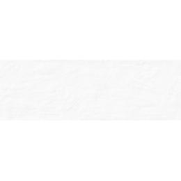 Carrelage mur Felina blanco 30*90 cm