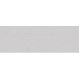 Carrelage mur Felina gris 30*90 cm