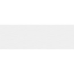 Découvrir Freeze décor Nantes Glaciar Mate 33.3*100 cm